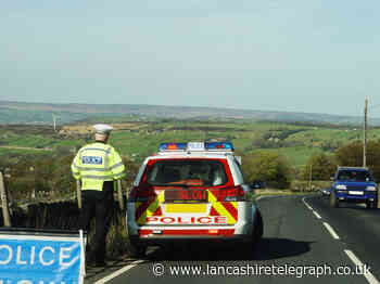 Border checks to stop East Lancashire residents visiting North Yorkshire
