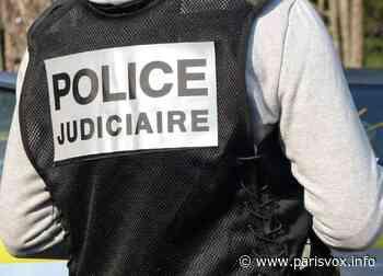 Chilly-Mazarin (91) : 4 voyous qui avaient foncé sur la police interpellés - Paris Vox