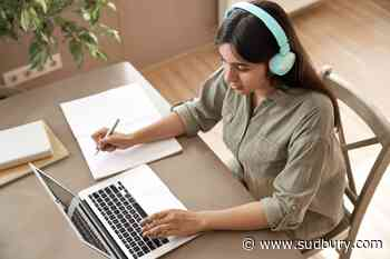 Local university offers fully online programs