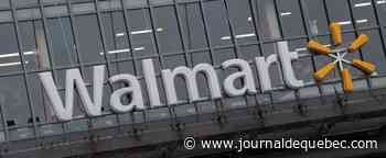 Walmart Canada: une prime COVID pour les tous les associés