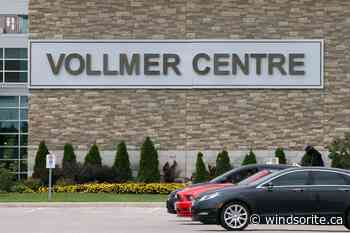 LaSalle, Leamington, Lakeshore Close Arenas And Community Centres - windsoriteDOTca News