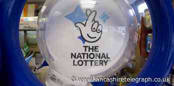 £175 million lottery jackpot is up for grabs - how to enter