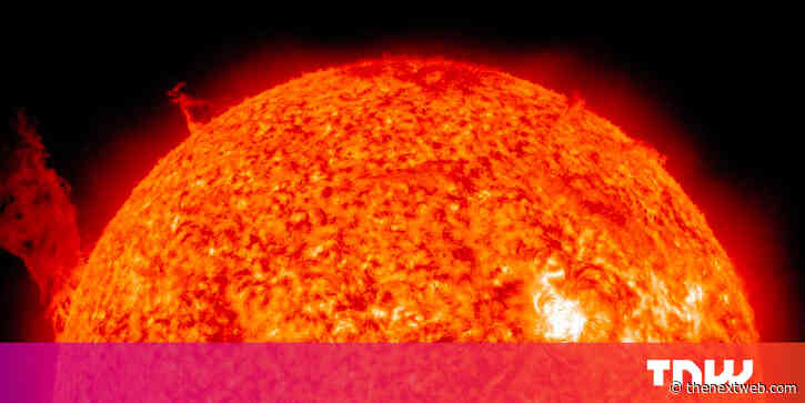 Neutrinos from our Sun hold the secrets to nuclear fusion