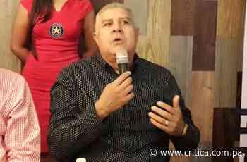 Sojo piensa en grande con los Astros de Chiriquí - Crítica