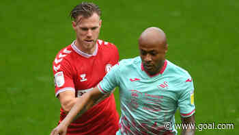 Andre Ayew: In-form Ghana ace wants to do more than just score goals for Swansea City