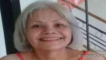 Fallece la pediatra Susley Marcano por COVID-19 en Ciudad Ojeda - El Pitazo