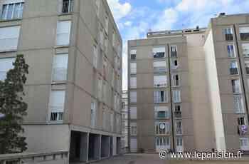 Vaires-sur-Marne : relaxe pour les six jeunes soupçonnés d'avoir passé à tabac des migrants - Le Parisien