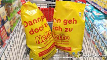 Einzelhandel: Netto kommt nach Eningen - SWP
