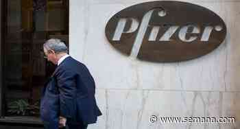 Las dudas que tiene Pfizer tras anunciar la vacuna contra el coronavirus - Semana