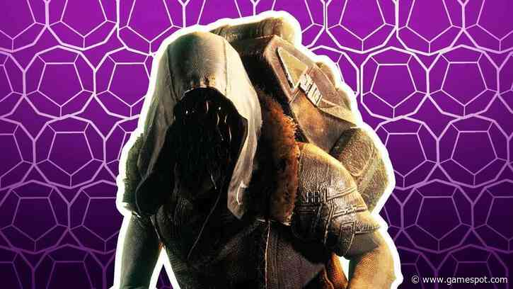 Destiny 2: Where Is Xur This Week? Exotic Items / Location Guide (December 4-8)
