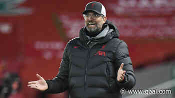 Why is Jurgen Klopp so angry with Liverpool's fixture schedule and why does he blame the media?