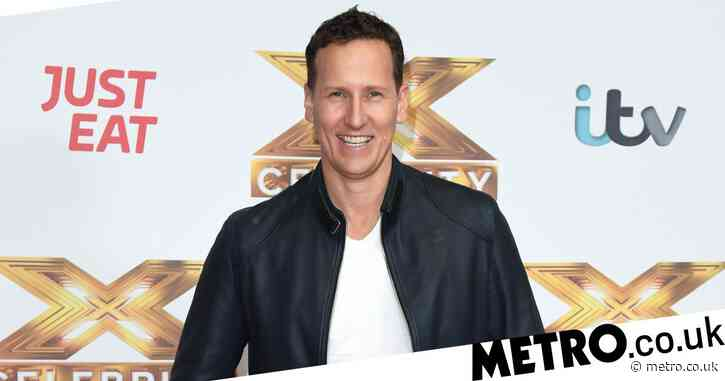 Strictly Come Dancing star Brendan Cole comes under fire for 'dangerous' face mask comments