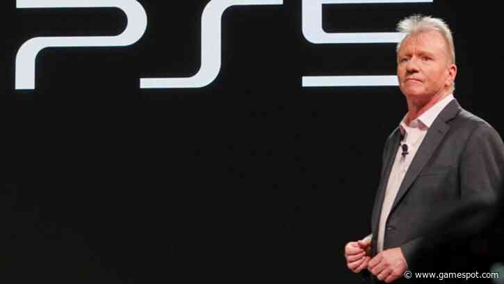 "PlayStation Boss Stresses That Japan Is Still ""Incredibly Important To Us"""