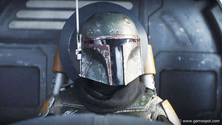 The Mandalorian: What's Boba Fett Been Up To?