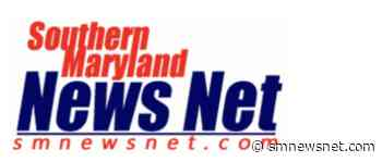 Barbara Ann Gillam Fetterhoff, 91 | Southern Maryland News Net - Southern Maryland News Net