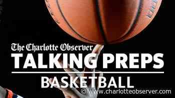 Talking Preps: Mallard Creek coach Clarence Johnson joins the show - Charlotte Observer