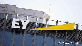 Staatsanwaltschaft ermittelt im Wirecard-Skandal gegen EY