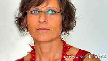Il dramma di Barbara: muore 40 giorni dopo il padre, uccisa dalla malattia - BresciaToday