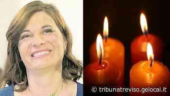 Il sorriso di Franca Nardin si è spento a 52 anni, Roncadelle in lutto - La Tribuna di Treviso