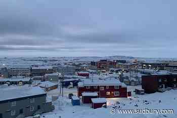 Moderna COVID vaccine best for Nunavut because of storage, shipping: top doctor