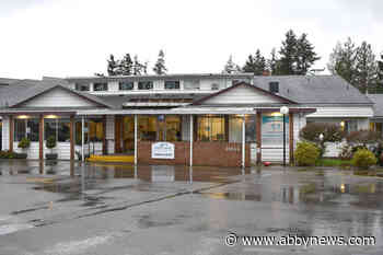 COVID-19 outbreaks continue at 2 Abbotsford care homes