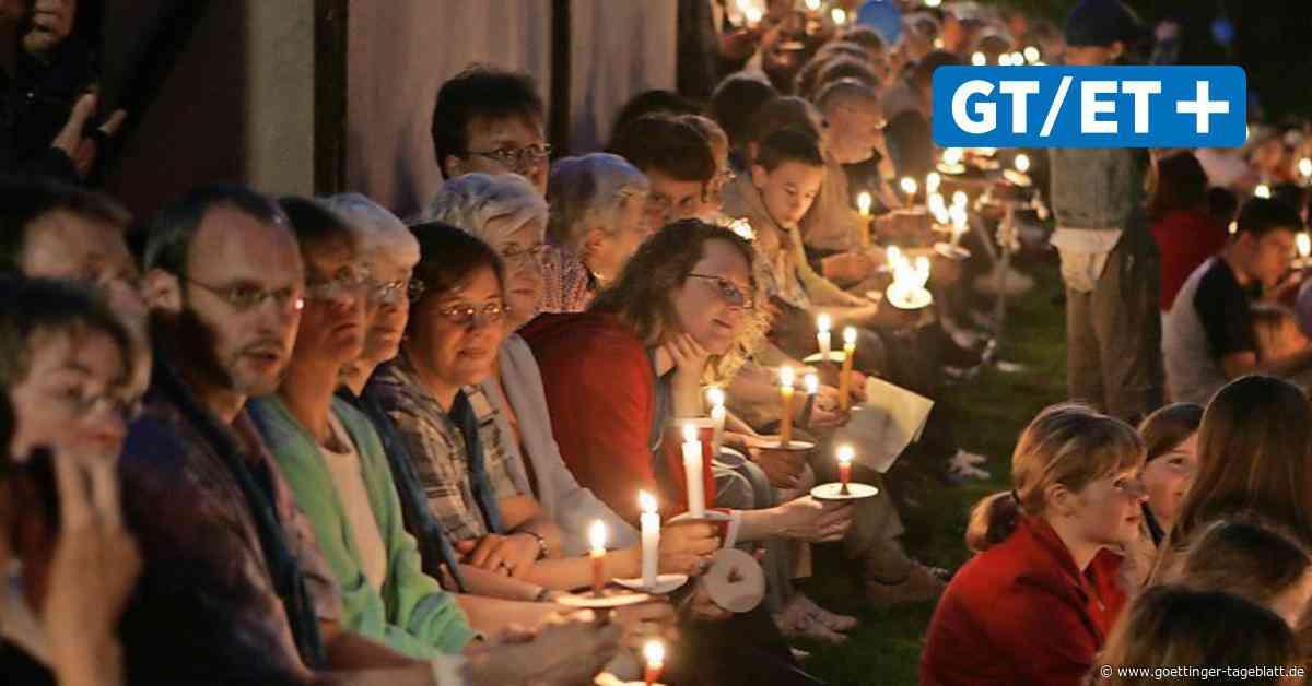 Hannover will Kirchentag 2025 ausrichten – der Zuschlag gilt als sicher