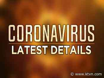 Nevada Surpasses 162,000 COVID-19 Cases, Over 300 Deaths Reported in Washoe County