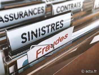 Val-d'Oise. Chômage partiel : un habitant de Viarmes soupçonné d'avoir détourné 436 000 euros - La Gazette du Val d'Oise - L'Echo Régional