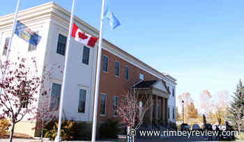 Sylvan Lake Town Council squashes mask bylaw - Rimbey Review