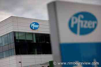 UK becomes first to authorize Pfizer coronavirus vaccine for emergency use - Rimbey Review