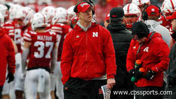 Nebraska vs. Purdue odds, line: 2020 college football picks, predictions from model on 49-25 run