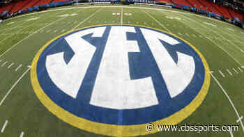 2020 SEC football schedule: Florida-LSU, Alabama-Arkansas among games rescheduled for Dec. 12 and Dec. 19