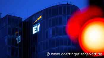 Wirecard-Skandal: Staatsanwaltschaft leitet Ermittlungen gegen Ernst & Young ein