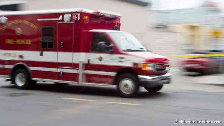 Southern Clarion County Ambulance Service To Cut Hours Of Service