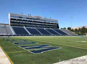 Nevada's Football Game vs. Fresno State Moved to 6 p.m.