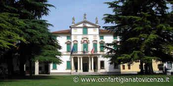 Dueville, contributi a fondo perduto alle imprese - Le notizie di Confartigianato Imprese Vicenza