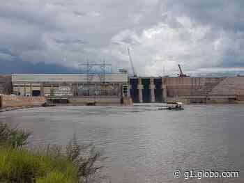 Água do Rio Teles Pires em MT está poluída e índios temem que peixes possam acabar em 5 anos, diz ICV - G1