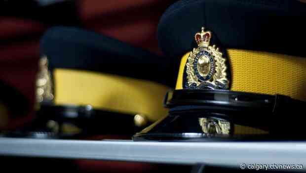 Drumheller RCMP file charges for distributing cannabis