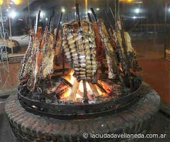 Delicias tradicionales de los pueblos bonaerenses - Diario La Ciudad de Avellaneda