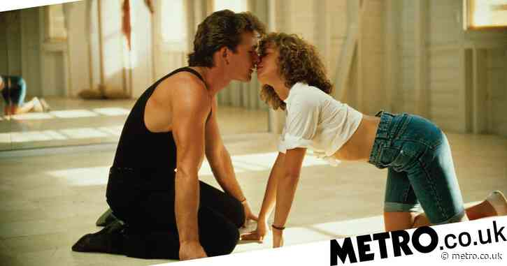 Secret Cinema's Dirty Dancing bash rescheduled – and tickets are available now