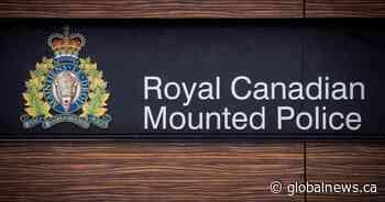 Coronavirus: Burnaby RCMP shut down rave and multiple parties