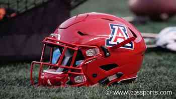 Arizona vs. Colorado: How to watch NCAA Football online, TV channel, live stream info, game time