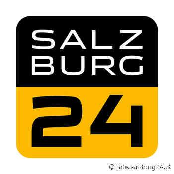 Servicekraft mit Inkasso 40 h/Woche - Salzburg Stadt - SALZBURG24
