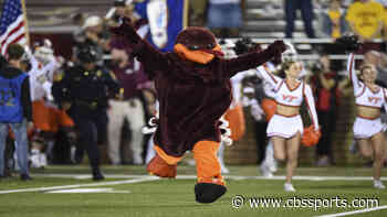 How to watch Virginia Tech vs. Clemson: NCAA Football live stream info, TV channel, time, game odds