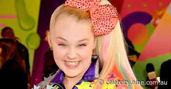 Jojo Siwa and her whole family diagnosed with coronavirus - 9TheFIX