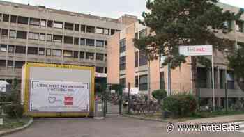 Conseil communal de Mouscron : vif débat autour de l'avis défavorable émis par la majorité contre le projet de cuisines au Refuge - Notélé