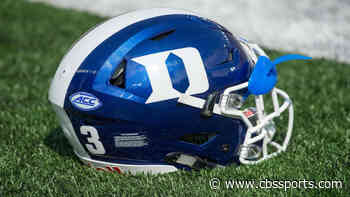 Duke vs. Miami (FL): How to watch online, live stream info, game time, TV channel