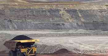 Alberta offers Rocky Mountain coal leases after rescinding protection policy