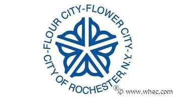 Rochester seeking public comment on plans for $2.4M in coronavirus funding