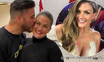 Jax Taylor announces he and wife Brittany Cartwright will NOT be returning to Vanderpump Rules
